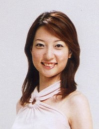 pickup_katagiri.jpg