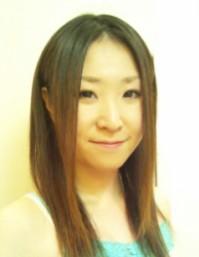 pickup_katsuura.jpg
