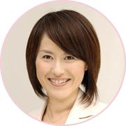 斉藤 桃子